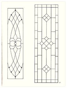 Add Moorish star T center. Stained Glass Crafts, Faux Stained Glass, Stained Glass Designs, Stained Glass Panels, Stained Glass Patterns, Leaded Glass Windows, Glass Installation, Modelos 3d, Glass Material