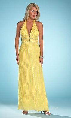 #yellow dress yellow dress yellow dress yellow dress yellow dress yellow dress Yellow Dress #2dayslook #Yellow style #royalfashion www.2dayslook.com