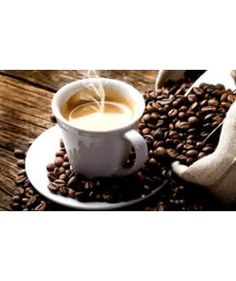 Take a Break with a tasty coffee. You can choose a soft or strong aroma. #coffee #goodmorning #caffè
