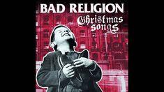Bad Religion - Christmas Songs (Full Album)