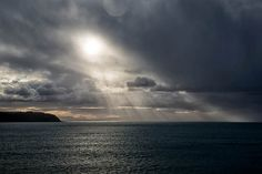 Titahi Bay, NZ. Home