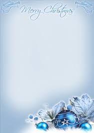 Die 232 Besten Bilder Von Briefpapier Writing Paper Florals Und
