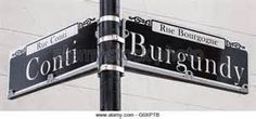 new orleans streets sign - Yahoo Search Results Yahoo Image Search Results