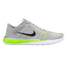 Mens Nike Lunar Caldra