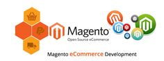 Magento is open source content management software. #Magentowebsitedevelopments have created its reputation for being one of the most flexible and powerful e-commerce platforms for web creation portals and content management system at #Expertsinternetservices.---http://goo.gl/w5O9gC