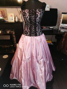 Dresses I've done so far Craft Items, Tulle, Skirts, Dresses, Fashion, Vestidos, Moda, Fashion Styles, Skirt