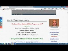 How to Become an Overpaid Super Affiliate - BuilderAll