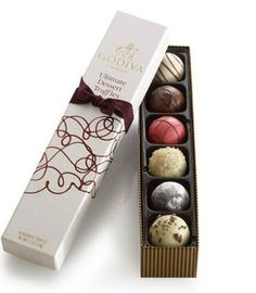 Send the most indulgent gourmet chocolates, truffles, holiday gifts and more. Delivering personalized chocolate gifts & baskets for over 80 years. Luxury Chocolate, I Love Chocolate, Chocolate Shop, Chocolate Art, Chocolate Gifts, Chocolate Truffles, Chocolate Lovers, Chocolate Heaven, Chocolate Company