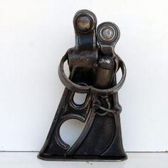 Everything in art - online art gallery exhibition Online Art Gallery, Art Online, Metal Art Projects, Metal Art Sculpture, Sculptures For Sale, Butterfly Art, Sell On Etsy, Art For Sale, Contemporary Art