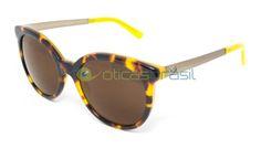 Óticas Brasil · Gucci · Você Merece, Marcas De Oculos, Principais,  Atualidades, Apaixonado, Lojas Online, f329c46b6b
