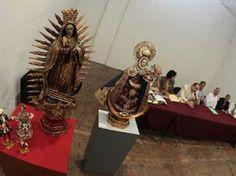 La experiencia educa: Museo Regional de Guadalajara reúne Advocaciones Marianas