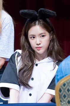 Tongue, straw and other stuff Kpop Girl Groups, Korean Girl Groups, Kpop Girls, Ahn Jae Hyun, Jung Il Woo, Beautiful Girl Photo, The Most Beautiful Girl, Cute Korean Girl, Asian Girl