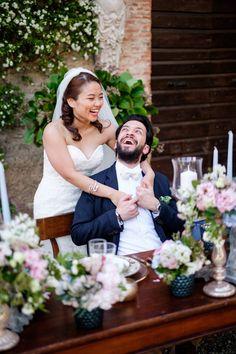 Ryan Joseph Photography. www.theweddingnotebook.com