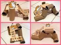 Resultado de imagem para papel de brinquedo calopsitas