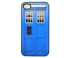 Gasp! I want an iPhone just to have this case xD