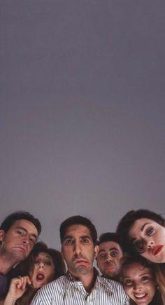 Wallpaper Azul Lineas - Wallpaper Marvel Aesthetic - Wallpaper Flores Girasoles - Wallpaper Rosa E Azul - - Wallpaper Green Paisagem Friends Tv Show, Tv: Friends, Serie Friends, Friends Cast, Friends Moments, Funny Friends, Wallpaper Marvel, Wallpaper Animes, Black Wallpaper