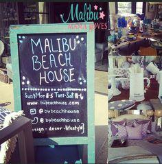 Day 6 About #Malibu - #Luxury #decor from @Bubeachhouse #AboutMalibu #familytravel