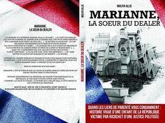 Marianne La soeur du dealer. Chronique dans BOUGE