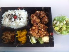 2012.4.16Lunch