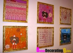 framing-silk-scarf-scarves-picture-wall-ideas-diy-purse-forum-better-decorating-bible.jpg