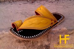 Handmade leather sandals for men women in funky colors and styles email us hmico@yahoo.com or whatsapp us +923100670075   #funky #sandals #new #latest #hot #newarrivals #leathersandals #handmadeleather #2015 #casual #trendy #hot #shoesoftheday #shoes #footwear #funky #classic #western #westernaustralia #middleeast #gulf #usa #world #barefoot #barefootsandals #clothing #wow #summer #elegant #men #women