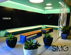 SRD Signage your National Signage Specialist. Call us today for any signage needs. Architectural Signage, Architectural Elements, Gas Station Prices, Westfield Century City, Wayfinding Signage, Make It Happen, Digital Prints, Commercial, California