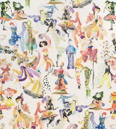 Ballets Russes Mini on Diaghilev Wallpaper – Voutsa Modern Floral Wallpaper, White Wallpaper, Asian Wallpaper, How To Install Wallpaper, Chinoiserie Wallpaper, Asian Love, Pierre Frey, Original Wallpaper, Coat Patterns