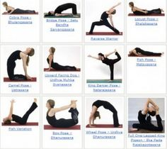 These yoga poses can give relief from back pain with regular yoga exercise hip problems lower backs Yoga Poses For Back, Yoga For Back Pain, Lower Back Pain Relief, Upper Back Pain, Yoga Fitness, Health Fitness, Reiki, Hip Problems, Back Exercises