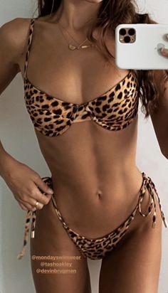 Skinny Inspiration, Fitness Inspiration Body, Cute Swimsuits, Cute Bikinis, Summer Body Goals, Summer Outfits, Cute Outfits, Cute Bathing Suits, Bikini Bodies