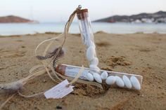 Wedding in Serifos • Διακόσμηση Γάμων & Οργάνωση Εκδηλώσεων