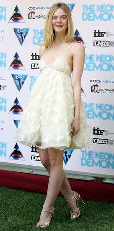 Gigi Hadid Spike Guys Choice Awards, Arrivals, Los Angeles, America - 04 Jun 2016