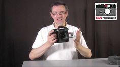 Nikon D4s - Review (English Version)
