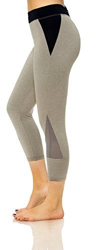 Women's Active Workout Printed Capri Leggings Yoga Pants Fitted Tights Plus Size  http://www.effyourbeautystandarts.com/womens-active-workout-printed-capri-leggings-yoga-pants-fitted-tights-plus-size/