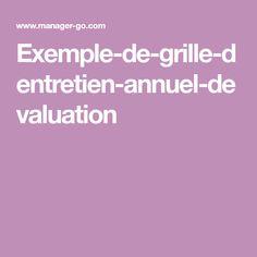 Exemple-de-grille-dentretien-annuel-devaluation