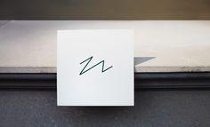 Fashion week S/S 2014 invitations: menswear | Lacoste