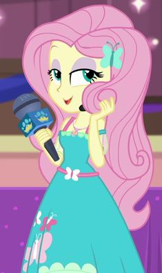 My Little Pony Dress, My Little Pony Comic, Mlp Twilight Sparkle, Sweetie Belle, I Love You Girl, Team Rwby, Unicorn Horse, Furry Girls, Playing With Hair