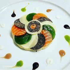 #foodphotography #f52grams #food #foodporn #gourmet #instagramfood #chef…