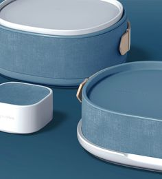 APERITIVO _ bluetooth speaker series on Behance