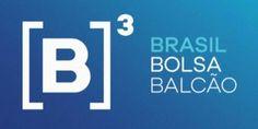 Blog, Company Logo, Tech Companies, Stock Market, Blogging