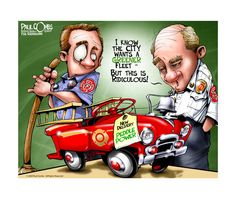 Paul Combs - Studio 7 Fire Dept, Fire Department, Firefighter Humor, Fire Hall, Search And Rescue, Fire Starters, Train Hard, Fire Trucks, Lovers Art