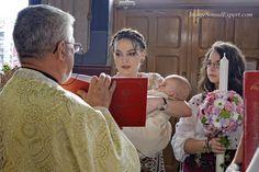 https://flic.kr/p/uRi3PZ | 05 botez sofia | bapteme, baptism, botez, christening, taufe,