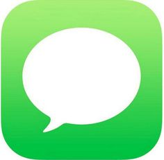iMessage crashing or can't open it after getting a message with Arabic characters? Try this fix