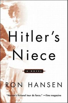 Hitler's Niece tells the story of the intense and disturbing relationship between Adolf Hitler and the daughter of his only half-sister, Angela, a drama that evolves against the backdrop of Hitler's rise to prominence and power from particularly inauspicious beginnings. The story follows Geli from her birth in Linz, Austria, through the years in Berchtesgaden and Munich, to her tragic death in 1932 in Hitler's apartment in Munich. Through the eyes of a favorite niece who has been all but…