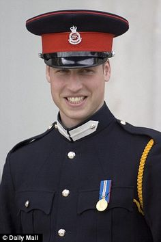 Prince William to be bestowed with the Most Ancient and Most Noble Order of The Thistle to mark his 30th birthday.