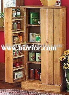 1000 images about wood cabinet doors on pinterest