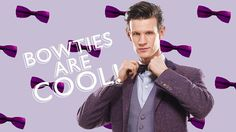 BBC Latest News - Doctor Who - 13 Signs You're Obsessed with Doctor Who!