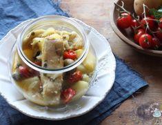 English Food, English Recipes, Buffet, Pudding, Desserts, 3, Winter Time, Diet, Essen