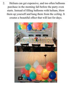 Quinceanera Party Planning – 5 Secrets For Having The Best Mexican Birthday Party Baby Birthday, Birthday Party Themes, Birthday Ideas, Diy Birthday Decorations, Cheap Party Decorations, House Decorations, Balloon Decorations, Birthday Gifts, Ballon Party
