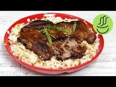 Tencerede Kuzu Tandır (Kolay Bir Et Yemeği) - Tandır Kebabı - Evde Tandır Nasıl Yapılır? - YouTube