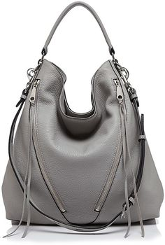 Shop for Hobo - Moto by Rebecca Minkoff at ShopStyle. Now for Sold Out.